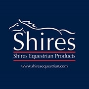 Shires Equestrian Products LLC