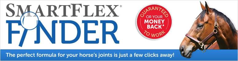 SmartFlex Finder